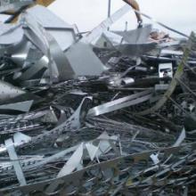 佛山废镍废钛回收公司 广州废镍上门回收电话 东莞废钛304不锈钢上门回收价格批发