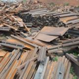 佛山废料回收公司哪家好 中山金属废料回收价钱 阳江废金属回收公司