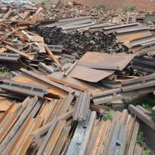 佛山废料回收公司哪家好 中山金属废料回收价钱 阳江废金属回收公司图片