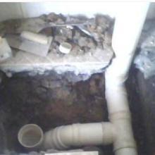 管道疏通马桶疏通下水道疏通  管道疏通马桶疏通下水道疏通批发