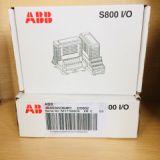 ABB模块一级代理(SD834 )全新原装库存现货价格优势