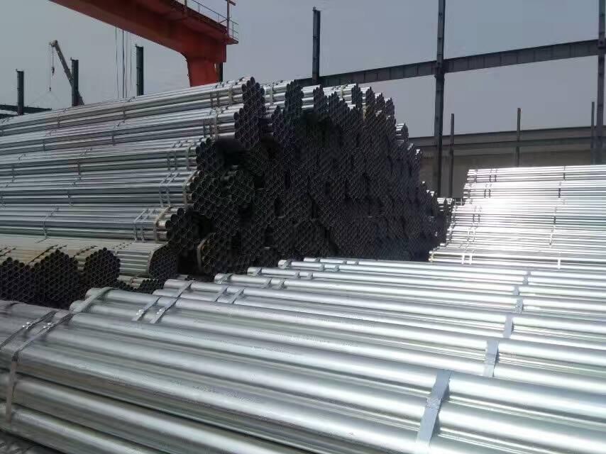 热镀锌焊管优质热镀锌焊管制造商优质热镀锌焊管生产商优质热镀锌焊管工厂