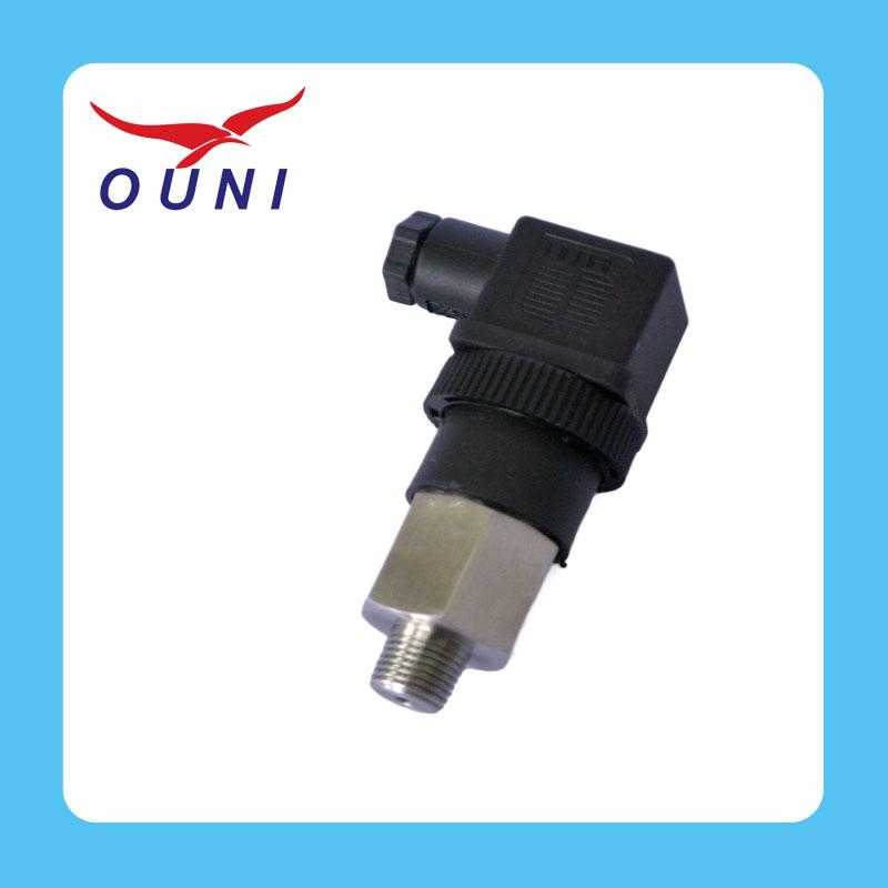 厂家直销ouni欧尼QGP-X1压力开关 压力控制器 压力继电器