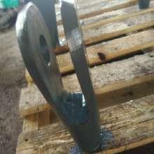 钢拉杆厂家550级钢拉杆厂家高强钢拉杆厂家批发