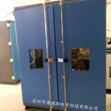 工业烘箱 工业烤箱 热风循环烤箱 工业烤箱加工定做 烘箱生产销售