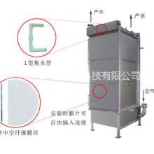 我司供应现货三菱中空纤维膜5CE0025SA不断丝通量高MBR膜批发
