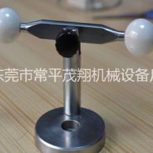 三坐标陶瓷球厂家供应 三次元陶瓷标准球校正球.鸿茂精密量仪批发