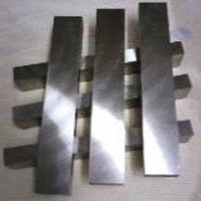 压力容器板:10CrM压力容器板:10CrMo9-10o9-10