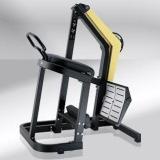 室内 商用力量免维护后蹬训练器山东丰航健身器材厂家直销 室内 商用 健身房用