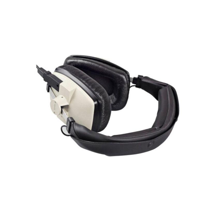 拜亚动力DT 100封闭式监听耳图片/拜亚动力DT 100封闭式监听耳样板图 (2)