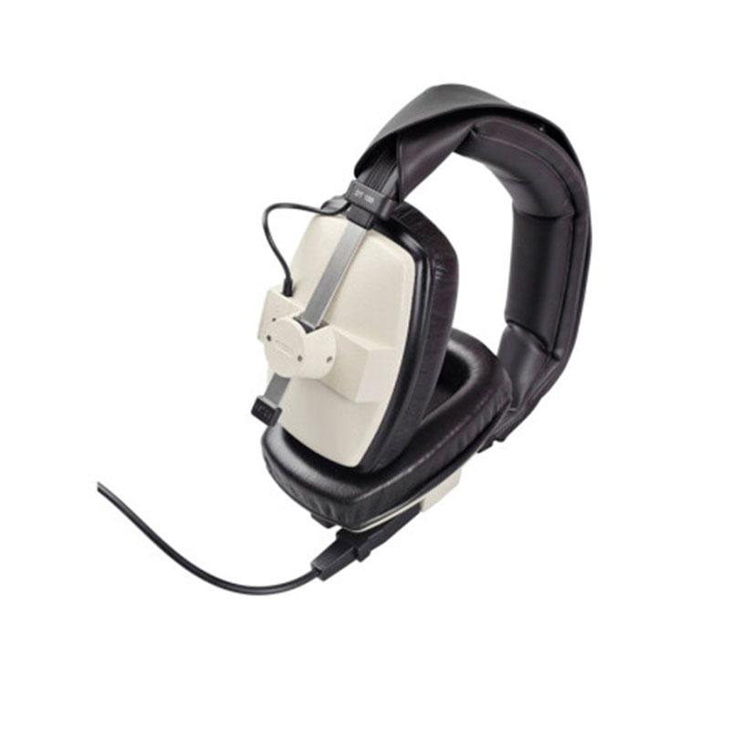 拜亚动力DT 100封闭式监听耳图片/拜亚动力DT 100封闭式监听耳样板图 (3)
