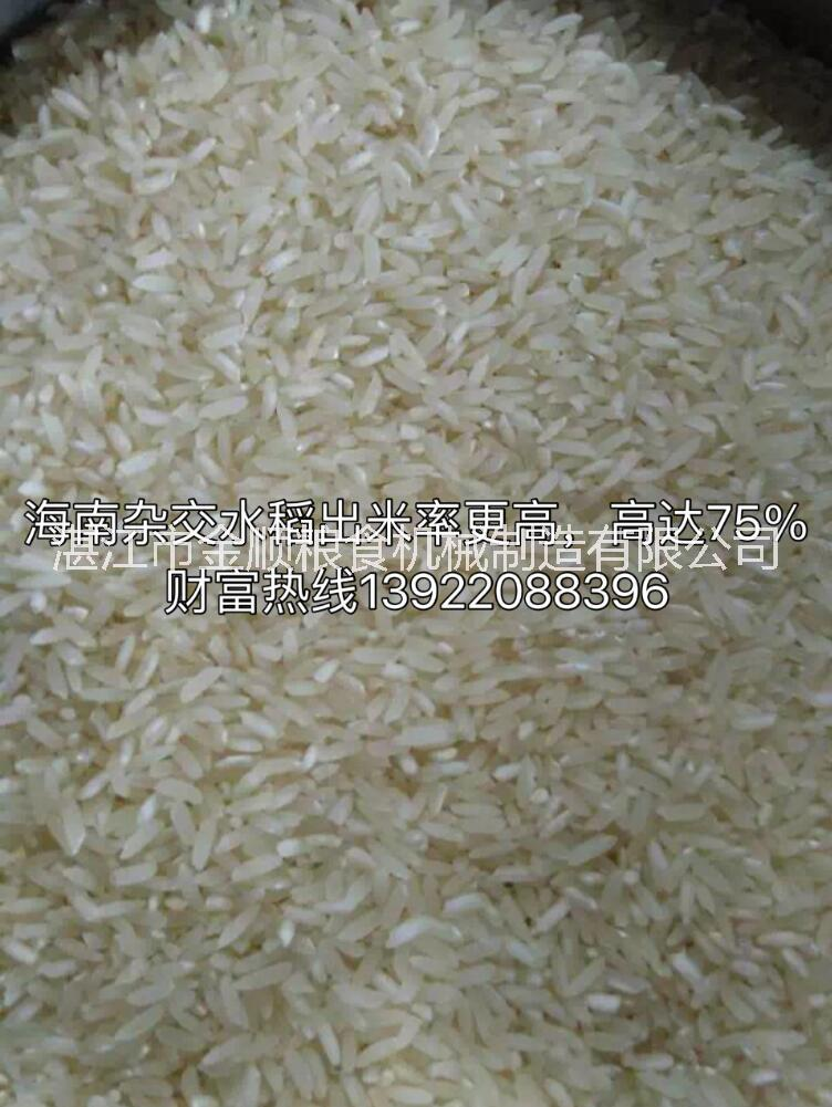 广东湛江厂家直销多功能组合碾米机   广西玉林多功能组合碾米机厂家  广东湛江多功能组合碾米机厂家