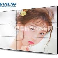 电视墙,LED大屏幕,液晶拼接屏墙,LED大屏幕,液晶拼接屏