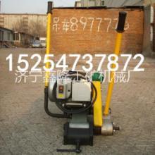 供应防爆钢轨锯轨机 KDJ-II电动锯轨机产品用途批发