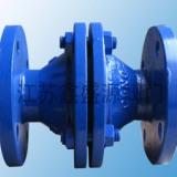 供应CNG高压焊接阻火器那里最便宜