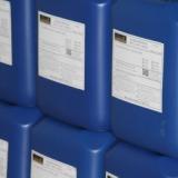 防锈油 盐雾试验标准抗盐雾五金电镀防锈油