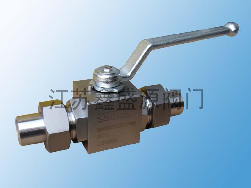 Q21N天然气焊接高压球阀|不锈钢高压球阀供货商|Q21N-320P天然气焊接式高压球阀