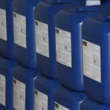 冲压件防锈油金属不锈钢铜铝铁件防锈油