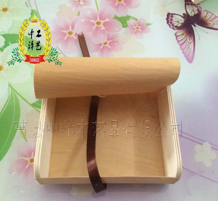 杂物收纳木盒、山东杂物收纳木盒批发售价、杂物收纳木盒厂家