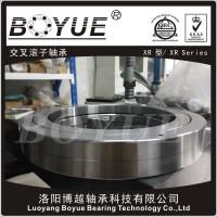 BXR496051(203.2x279.4x31.75mm交叉圆锥滚子轴承洛阳博越超薄壁引擎轴承医疗器械轴承