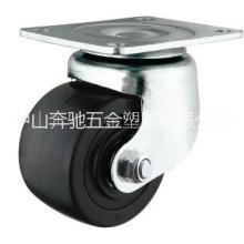 低重型脚轮厂家超低重型轮厂家重型脚轮厂家批发