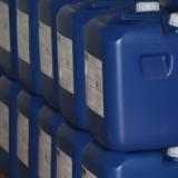 封闭剂水性金属电镀工件防锈抗盐雾封闭剂