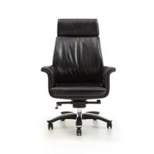 高端办公家具定做马沃 高端办公家具马沃WALK大班椅