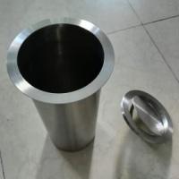 304不锈钢嵌入式台面垃圾桶