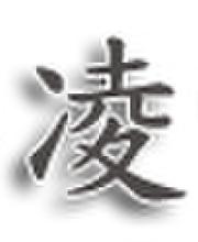 http://imgupload.youboy.com/imagestore2017121297539ec3-d52b-4a38-8564-7a7fbeb998cf.jpg