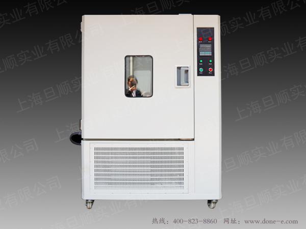 气弹簧高低温试验箱,-40℃~ +150℃高低温试验箱