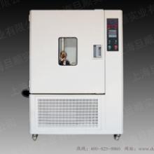 专业生产气弹簧高低温试验箱,-40℃~ +150℃高低温试验箱制造商
