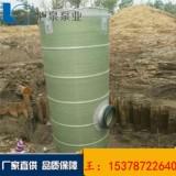 污水泵站 四川  污水泵站   四川  污水泵站   一体化泵站