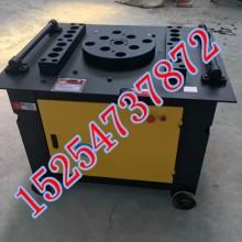 供应GW60钢筋弯曲机 济宁钢筋弯曲机厂家直供质量三包批发