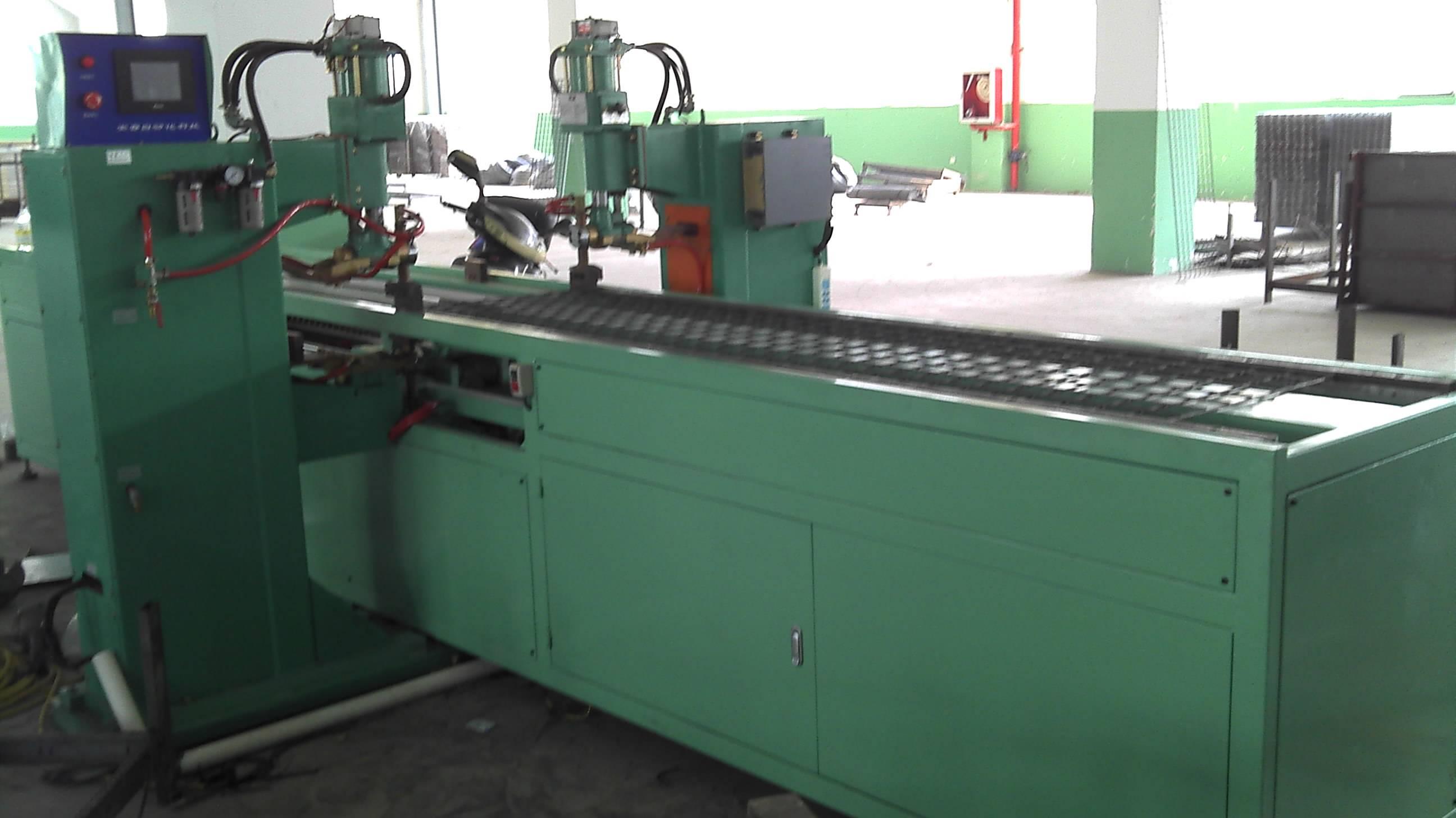 东莞超声波焊接设备报价|常平塑料焊接设备报价|贵港焊接设备厂家