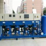 佛山厂家定制冷水机 长期供应冷水机 厂家直销冷水机  冷水机制作安装