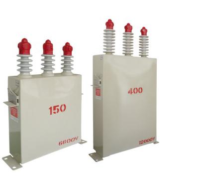 原装进口电容 TAF-T115200R三相电容