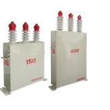 原装进口 TAF-T65150R高压电容器