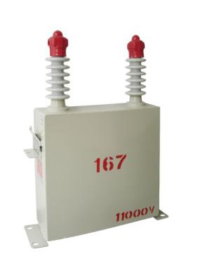 原装进口TAF-T65200S3R电容
