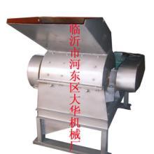 供应豆饼破碎机加重型优质打饼机批发