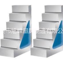 哪里阶梯垫铁好厂家生产加工阶梯垫铁批发