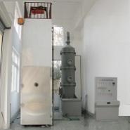 GB7251母线槽燃烧试验装置图片