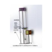 分线箱IK耐冲击试验装置图片