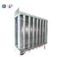 天阳牌立式U形管式恒温机蒸发器内循环性外形尺寸200*200*200