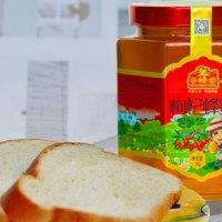 蜂蜜,天然蜂蜜,真蜂蜜的营养健康吃法大全