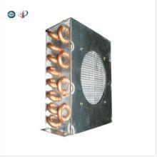 冷凝器生产厂家批发TY-008售货机空调冷凝器 空调用冷凝器批发