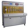 低压熔断器分断能力验证试验台图片