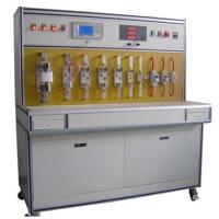 供应GB13539.1-2015低压熔断器分断能力验证试验台