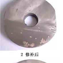 厂家直销 模具修补机 金属修补机 金属修复 金属设备修复机