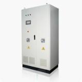 供应低压电涌保护器动作负载试验电源柜