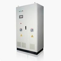 低压电涌保护器动作负载试验电源柜